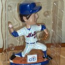 Tom Seaver Bobblehead New York Mets Pitcher 41 Citi Field 50th Anniversary Terrific Bobble Head