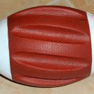 Deluxe Mr Quarterback Passing Machine Replacement Football Spare Extra