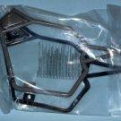 Replacement Frame Tubes Mega Bloks Pro Builder 9773 Harley Davidson Motorcycle V-ROD Showcase Series