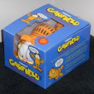 Garfield the Cat Battery Operated Hand Held Massager HM3 Pollenex PAWS