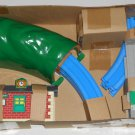 Thomas & Friends Beginner Set 4772 Train Tank Engine Tomy 2004 New in Open Box