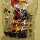 Chester Cheetah Bobblehead Bobble Head Nodder Toy Frito Lay Promo Cheetos Mascot NIP 2002