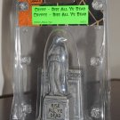 Crypt Rise All Ye Dead Figurine Lemax 54321 Spooky Town Collection 2005 Halloween
