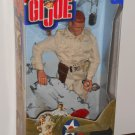 GI Joe 12 Inch Doll Wheeler Field Pilot Pearl Harbor Collection 81565 81682 NIB