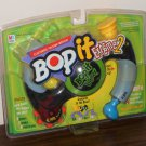 Bop It Extreme 2 BopIt Electronic Talking Musical Game 40940 Pull Twist Milton Bradley NIP 2002