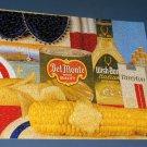 Springbok Still Life #24 500 Piece Jigsaw Puzzle Tom Wesselmann PZL4040 COMPLETE