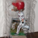 Jayson Werth Walk-Off Home Run Bobblehead Doll Bobble Head Nodder Washington Nationals 2015 MLB