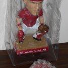 Wilson Ramos Bobblehead Washington Nationals Baseball Catcher's Mask Bobble Head Doll Nodder 2014