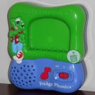 LeapFrog Fridge Phonics Replacement Spare Unit 20305 Tad Leap Frog Magnetic