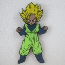 Dragonball Z Goku Rage Dragon Ball anime Pin