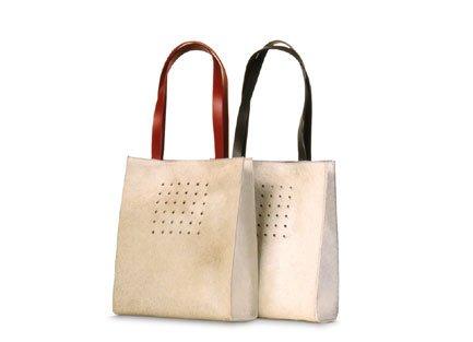 Tilcara Bag