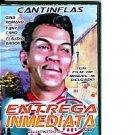 Cantinflas Mario Moreno - Entrega Inmediata DVD