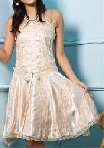 Elegant Princess Lacy dress Size S/M
