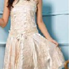 Elegant Princess Lacy dress Size S/M