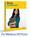 Norton Confidential