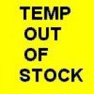 RED BELL PEPPER SEEDS LARGE GREEN SWEET STANDARD VARIETY 100% NATURAL PLUS BONUS GARDENING REPORT