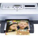 HP Photosmart 7660 Digital Photo Printer