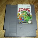 Astyanax (Nintendo Game) FREE SHIPPING
