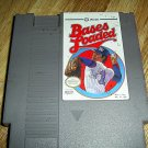 Bases Loaded Nintendo Game (FREE SHIPPING)