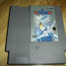 Top Gun Nintendo Game (FREE SHIPPING)