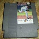 Roger Clemen's MVP Baseball Nintendo Game (FREE SHIPPING)