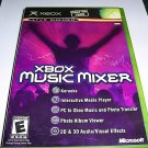 Xbox Music Mixer (Xbox) FREE SHIPPING
