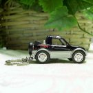 Toyota Rav4 Car Keychain (FREE SHIPPING)