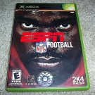 ESPN 2K4 For Xbox FREE SHIPPING