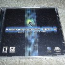 Independence War 2 PC Game (BRAND NEW) FREE SHIPPING