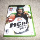 NCAA Football 2003 (Xbox Game) FREE SHIPPING