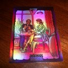 1993 Dark Dominion Foil Card #17 (Butter)