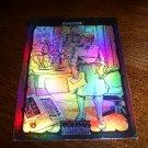 1993 Dark Dominion Foil Card #5 (Hamster)