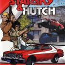 Starsky & Hutch Xbox Game (FREE SHIPPING)