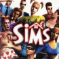 The Sims Xbox Game (FREE SHIPPING)
