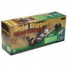 BOUNTY HUNTER® GOLD DIGGER METAL DETECTOR