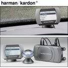HARMAN/KARDON DRIVE + PLAY TOTAL iPOD CONTROLLER