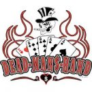Dead Man's Hand Texas Holdem Poker T Shirt Tee Sizes Medium, Large, Xl, 2xl Style#7