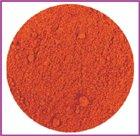 Organic Cayenne Pepper Spice