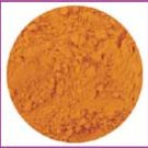 Organic Turmeric Powder Spice