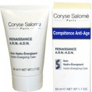 CORYSE SALOME Hydro Energizing Care  Anti-Age ARN-ADN