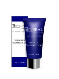 PURE MINERAL DERMALIFT TREATMENT A.M.