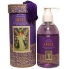 Michel Angel Moisturizing Liquid Hand Wash With Aloe Vera 9 oz