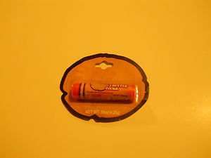 LOTTA LUV Peanut Butter Cookie scented Lip Balm