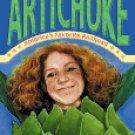 Annie Pitts, Artichoke (Paperback)