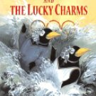 Gus & Gertie and the Lucky Charms (Paperback)