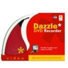 Dazzle DVD Recorder
