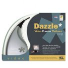 Dazzle Video Creator Platinum