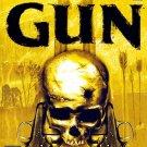Gun (Xbox 360)