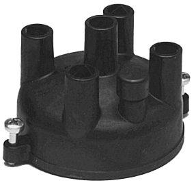 1986-1996  CHRYSLER DODGE PLYMOUTH DISTRIBUTOR CAP KEM 1931