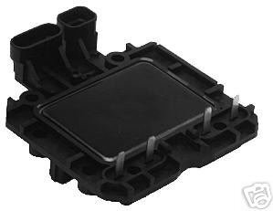 1987-1992 CHEVY OLDS BUICK IGNITION CONTROL MODULE KEM 252